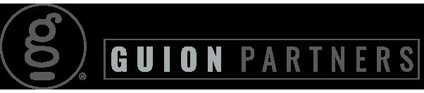 guionpartnerslogo-black-horizontal (1)