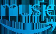 Amazon-Music-Logo-1476279710-640x400-copy