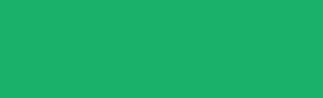 Spotify_Logo_CMYK_Green-copy