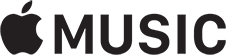apple-music-logo-copy
