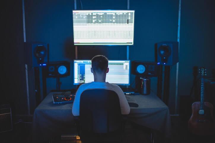 music-productivity