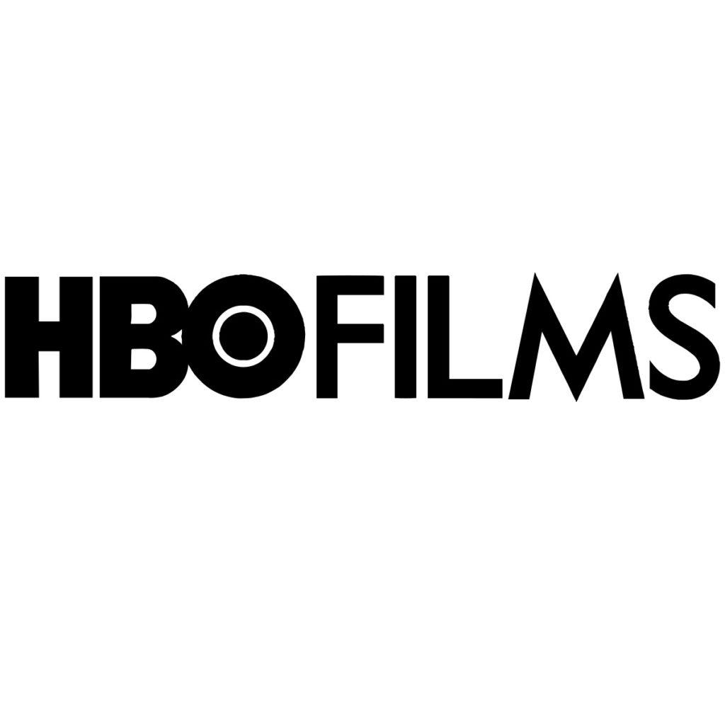 1200px-HBO_Films_Logo-1024x1024