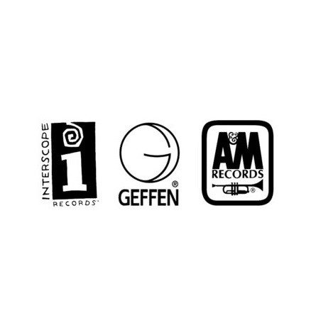 Interscope-AM-Geffen-Records-logo