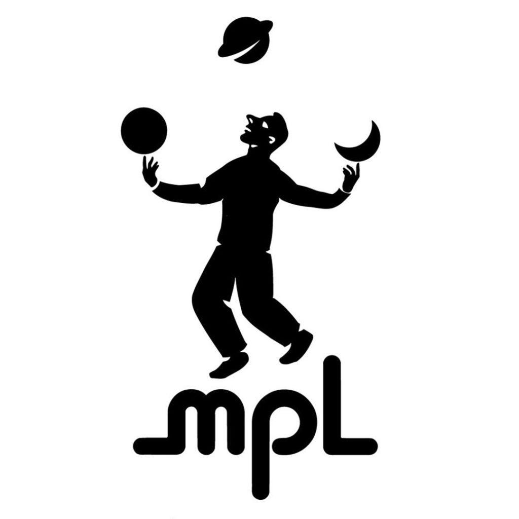 MPL-Logo-2015-sized-1024x1024