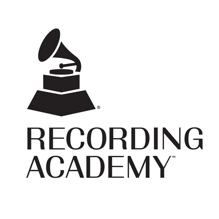 Recording-Academy