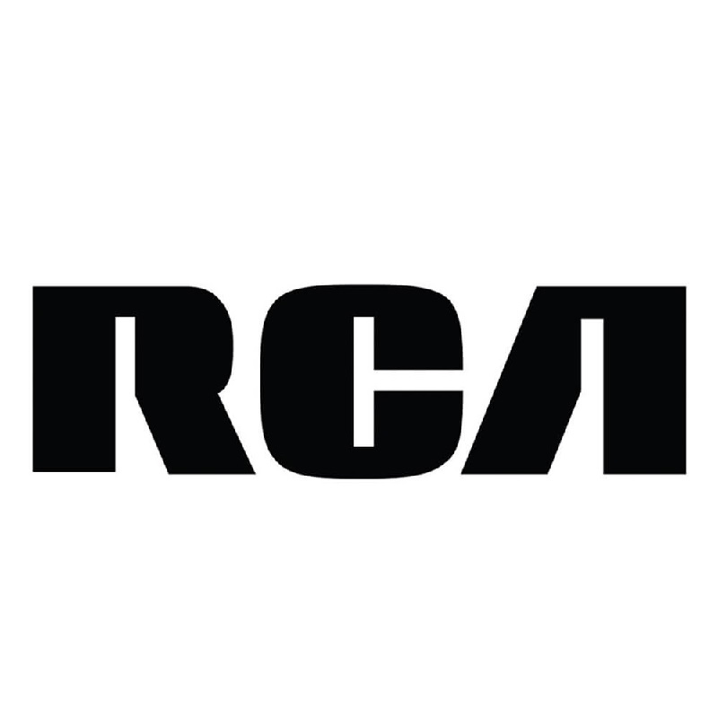 rca-records-logo