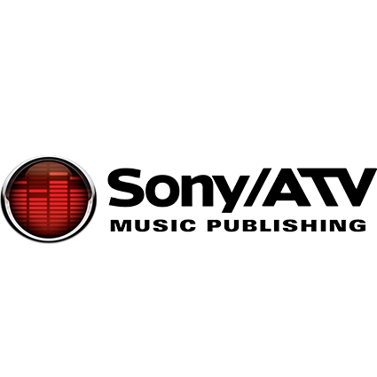 sony-atv