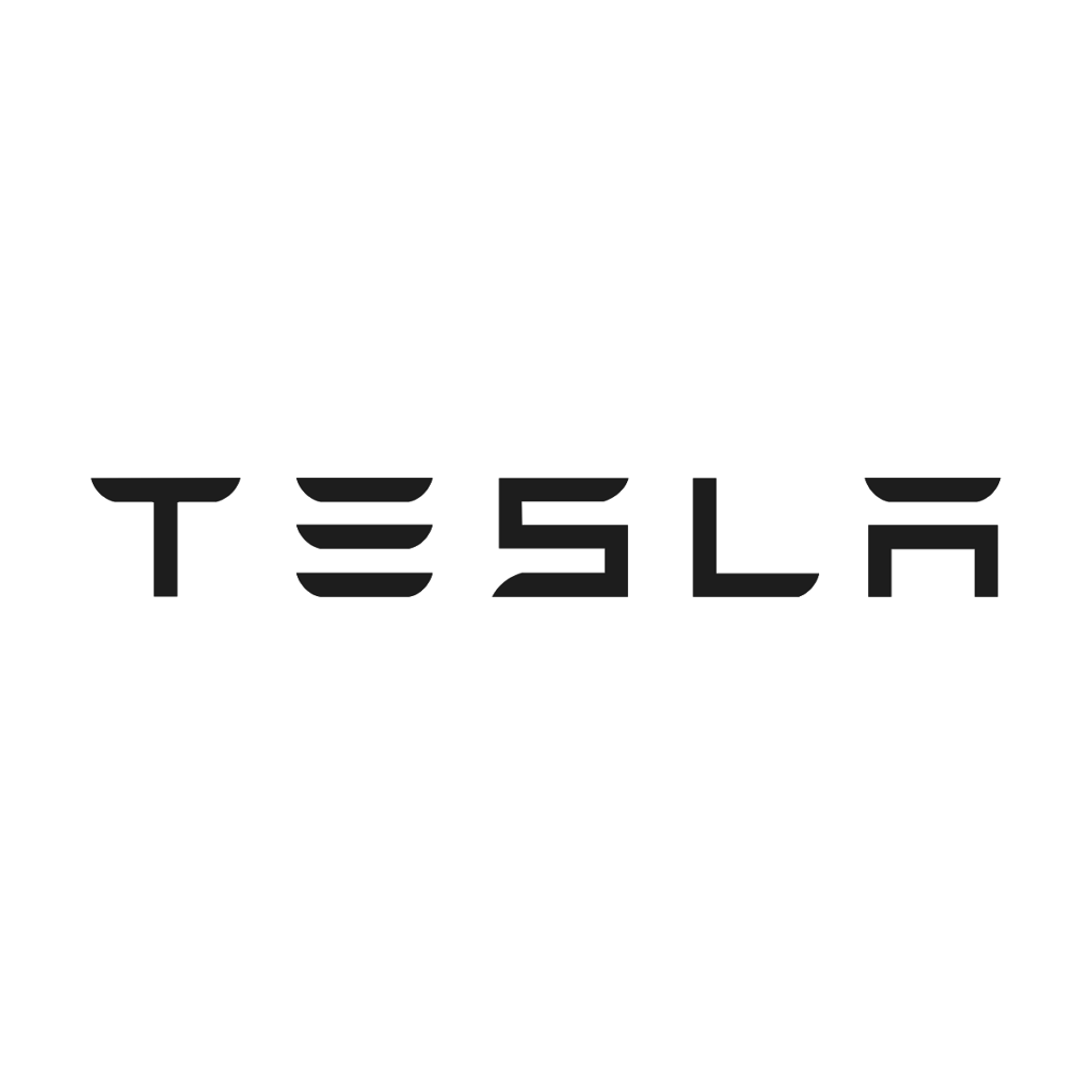 tesla-logo-1024x1024