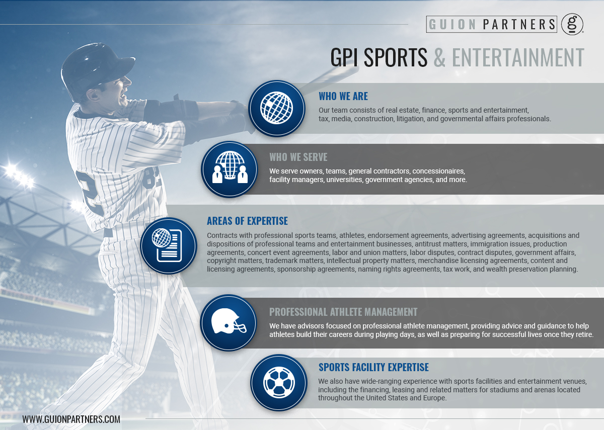Infographic-GPI Sports & Entertainment (2)