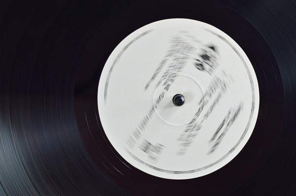 recording-2570056_1920
