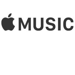 Apple-Music-Logo-3