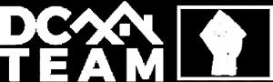 dcteam-mobile-logo[1]