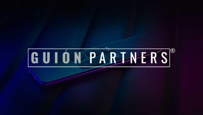 guion-partners-talent-representation