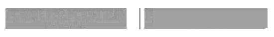 long-foster-christies-logos-5dfa76c2290ff[1]