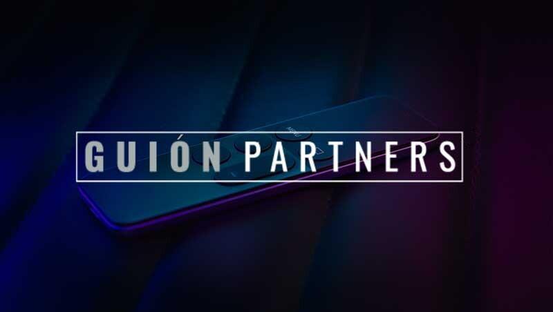 guion-partners-talent-representation2