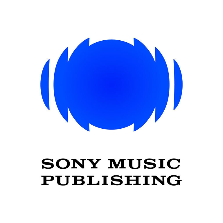 Sony-Music-Publishing-Logo_768x768