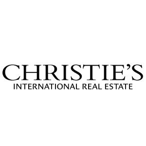 cire_new_logo_no_line_no_box-black_no_white