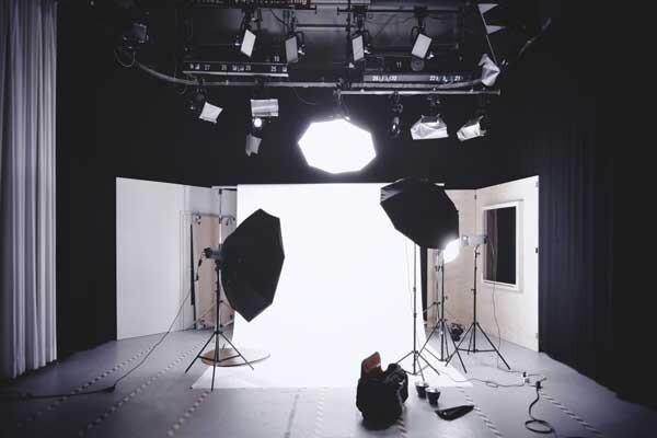 artist-video-shoot