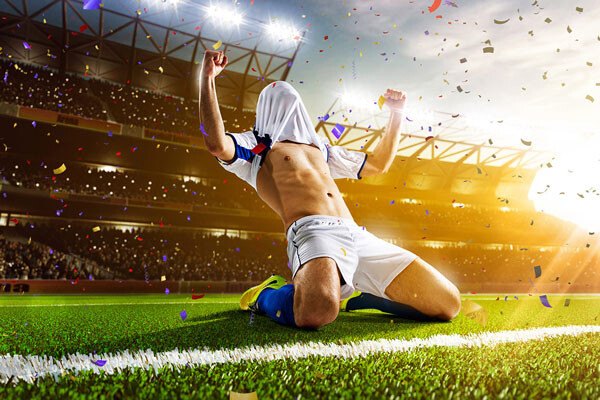 sports-consultation-4