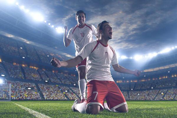 sports-talent-management