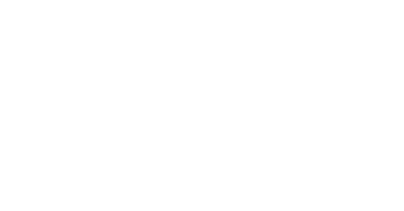 block-logo-banner-1