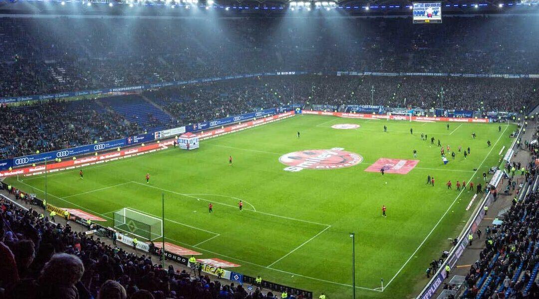 stadium-management-post