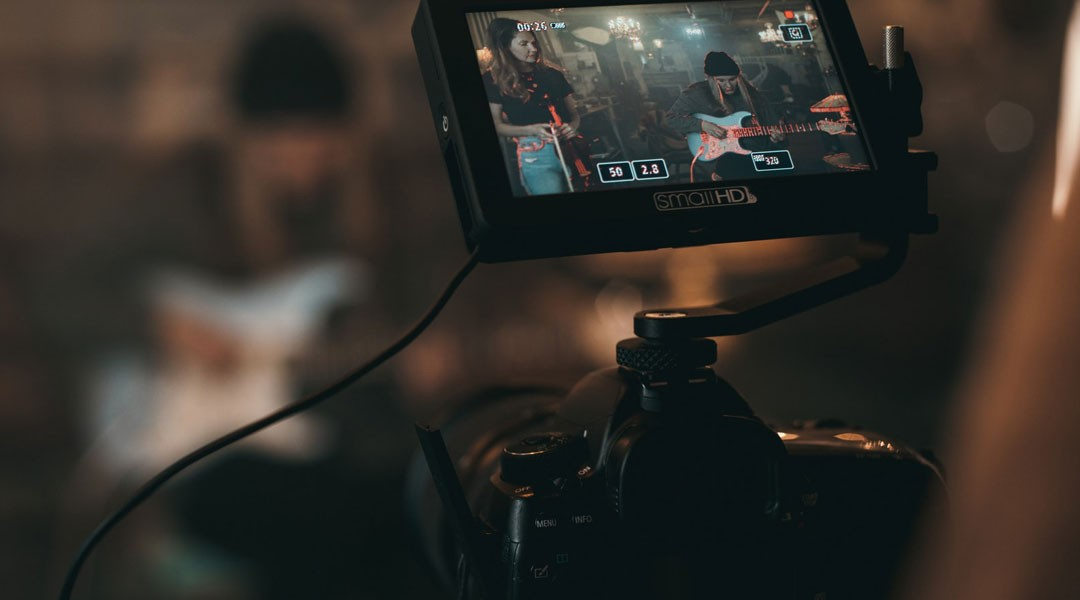 films-blog