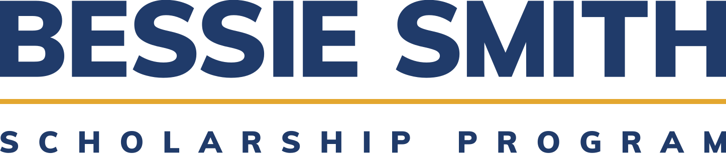 bessie-smith-scholarship