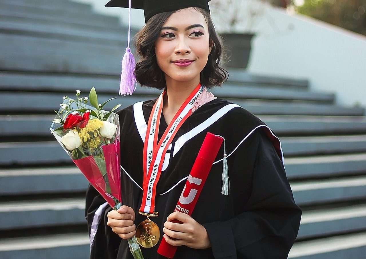 scholarship program-overall-goals