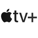 therapy_tv_logo