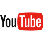 therapy_youtube_logo